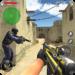 SWAT Sniper Army Mission APK