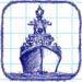 Sea Battle APK
