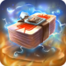 Shadow Deck: Fantasy Epic Card Battle game CCG APK