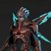 Shadow Striker APK