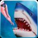 Shark Simulator 2019 APK