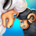 Sheep Fight- Free APK