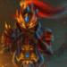 Shengan Knight APK