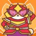 Shiba Force APK