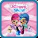 Shimmer and Shine Nail Salon APK