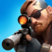 Shooter Arena APK
