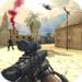 Shooting Games : Army Free Games simulator APK