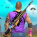 Sniper 3D – 2019 APK