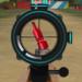 Sniper Bottle Shoot 3D APK