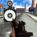 Sniper Gun Shooting 2019 – Target Shooting Games APK