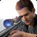 Sniper Master : City Hunter APK
