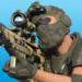 Sniper Shooter 3D: Best Shooting Game – FPS APK