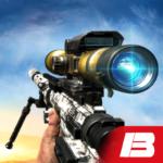 Sniper Strike Shooter – Offline FPS Game APK
