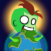 Sombies : Zombies with an S APK