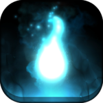 Sound of Magic – HörSpiel APK
