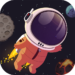 Space Travel: Epic! APK