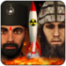Special Forces- Battle of Honor APK