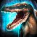 Spinosaurus Simulator Dino Island Prime APK