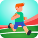 Sports City Idle APK