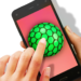 Squishy toys: stress ball APK