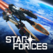 Star Forces: Space shooter APK