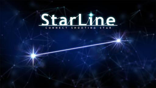StarLine ss 1