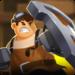 Stick Fight: Heroes Stickman & Shadow Fighter- Run APK