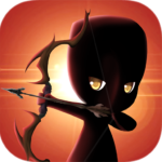 Stickman Archery Games – Arrow Battle APK