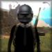 Stickman Squad Unknown Battlegrounds APK
