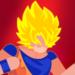 Stickman Warriors: Fighter Street APK