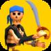 Sticks And Bones: Duel Master APK