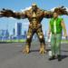 Stone giant sim: Giant hero 2019 APK