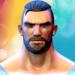 Street Warrior Ninja – Samurai Games Fighting 2019 APK