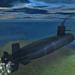 Submarine APK