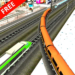 Subway Train Racing 3D 2019 APK