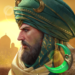 Sultan Forces APK