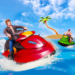 Summer Beach Party 2019 Free APK