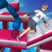Summer Kids Adventure Games APK