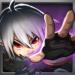 Summoners Battle: Angel's Wrath APK