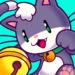 Super Cat Tales 2 APK