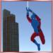 Super Hero Spider Boy APK
