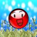 Super Red Ball 4 APK