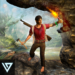 Survival Island – Wild Escape APK