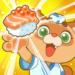 Sushi Chef APK