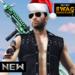 Swag Shooter 2 : Christmas Survival Shooting Games APK