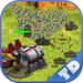 Tank Defend: Red Alert Command APK