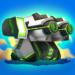 Tank Raid Online 2 – 3D Galaxy Battles APK