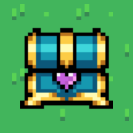Tap Chest (Idle Clicker  Game) APK
