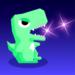 Tap Tap Dino : Grow my dino APK
