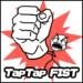 Tap Tap Fist APK